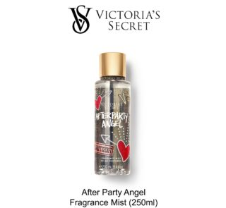 VS-BM-After Party Angel-1