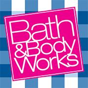 BATH & BODYWORKS COLLECTION