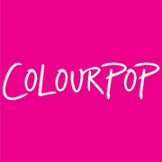 COLOURPOP COLLECTION