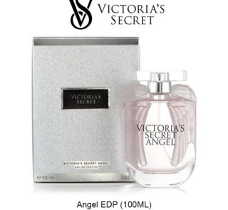 VS-EDP-Angel100ml-1
