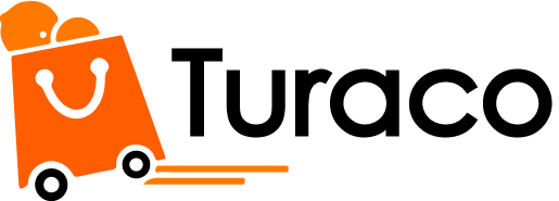 Turacobd